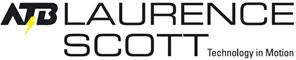 Laurence Scott