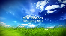 ATB - Technology In Motion