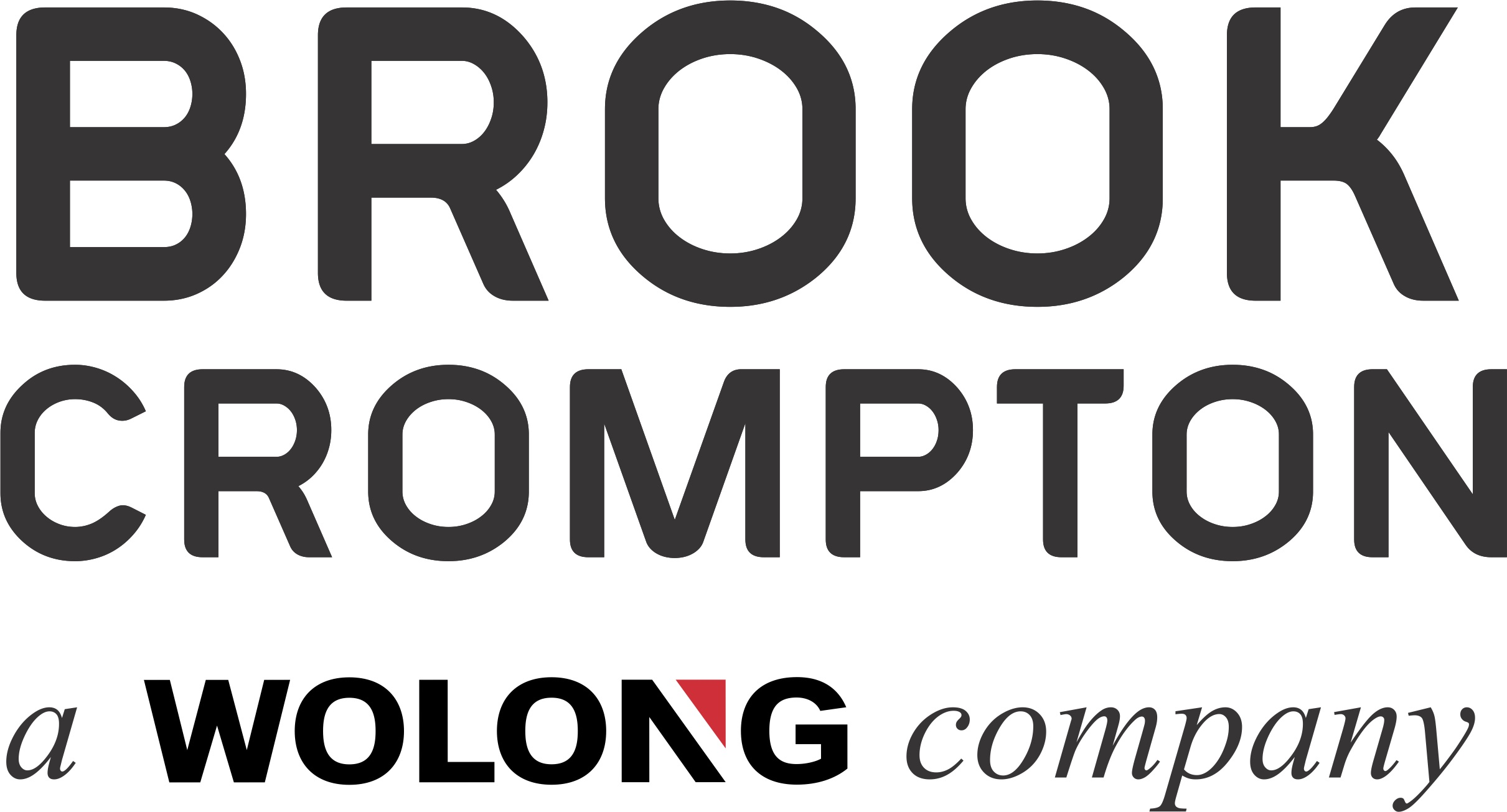 Brook Crompton Logo 155x50